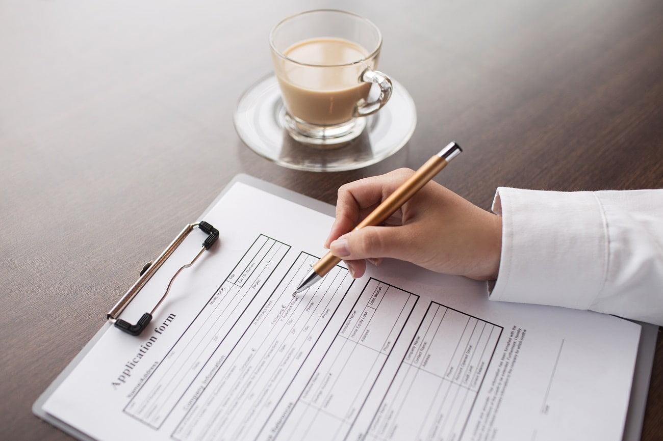 Cómo atraer y mantener un gran talento contable