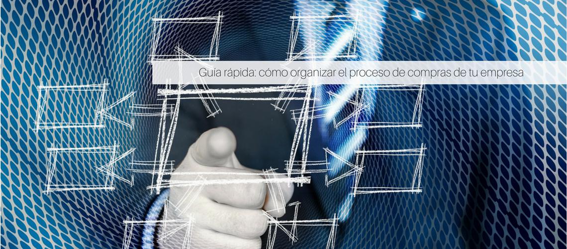 Cómo automatizar una pequeña empresa