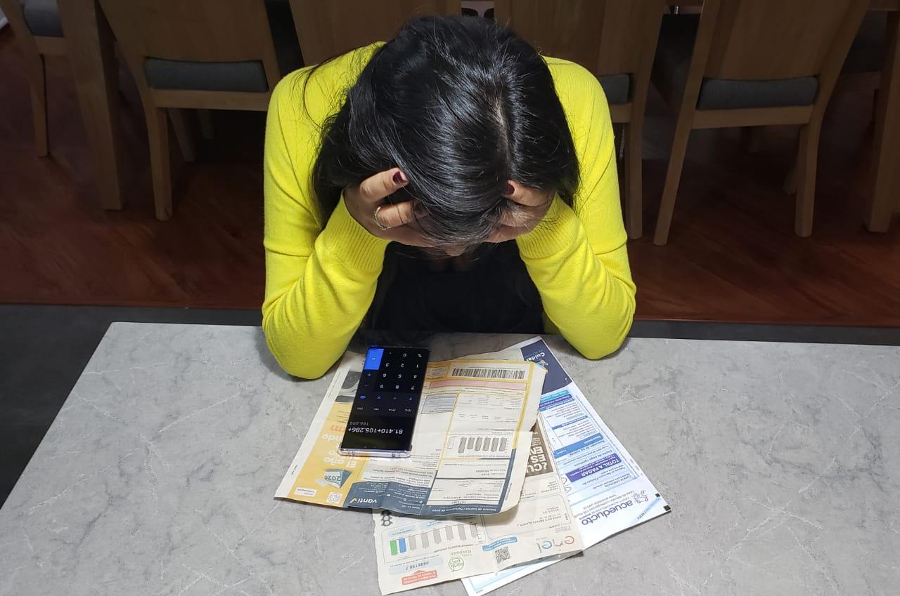 Cómo ayudar a los clientes a pagar menos impuestos