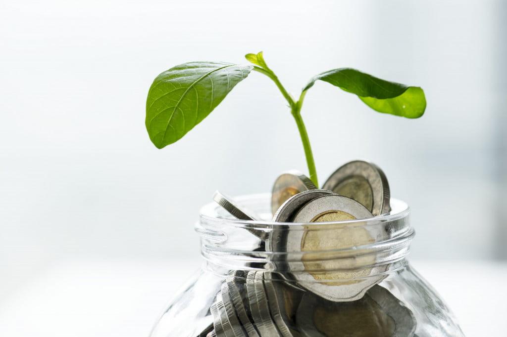 Cómo ayudar a un cliente a manejar una ganancia inesperada