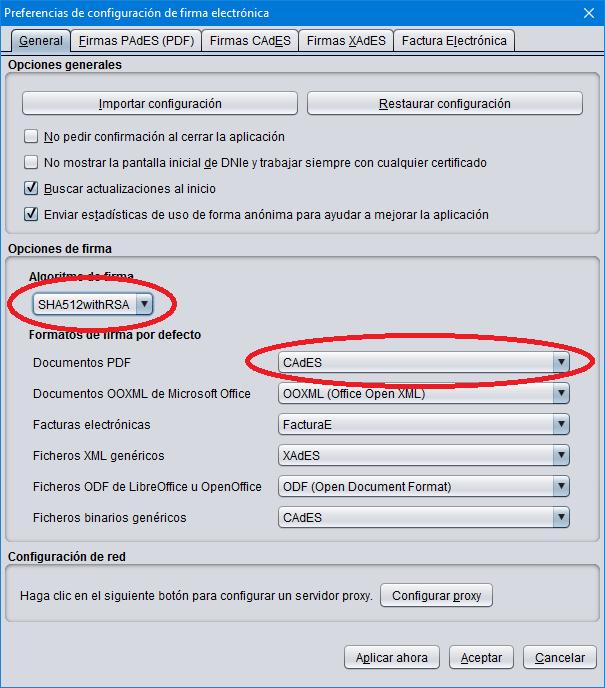 Cómo conseguir el sitio web de la firma que necesita