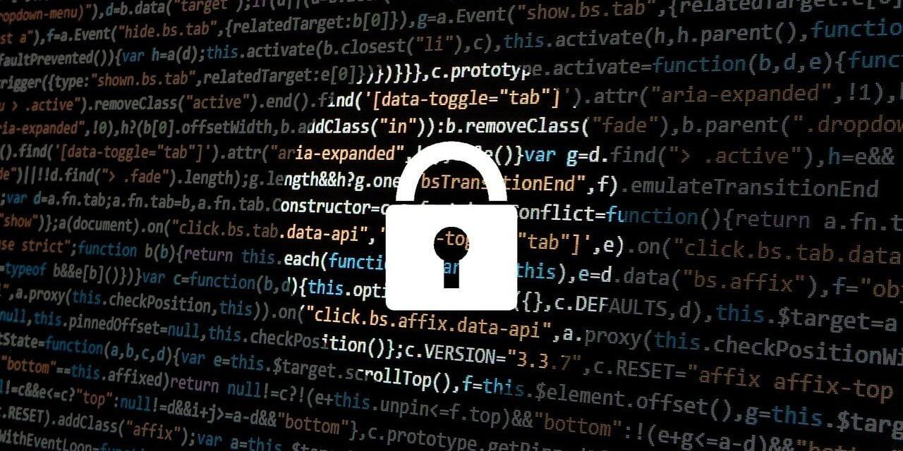 Cómo deben responder las empresas a las amenazas de la tecnología de la información