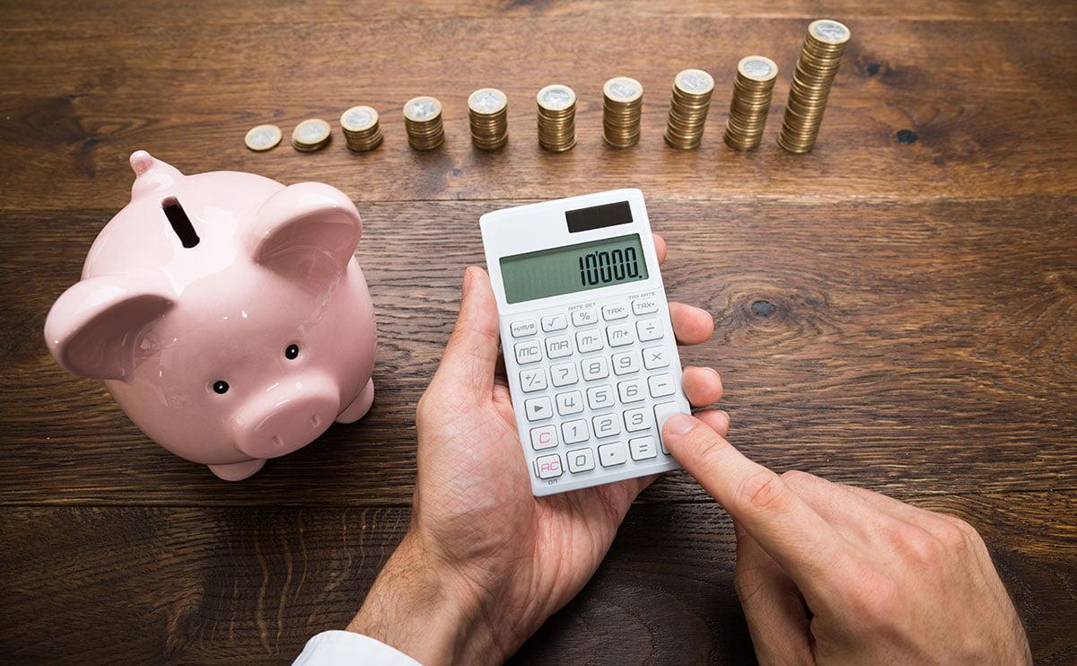 Cómo encontrar deducciones para los gastos de búsqueda de trabajo