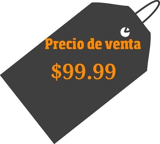 Cómo fijar el precio de los nuevos servicios de contabilidad