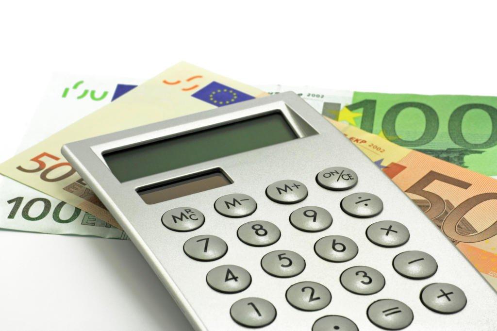 Cómo la compra de equipos para empresas a fin de año puede ahorrar impuestos