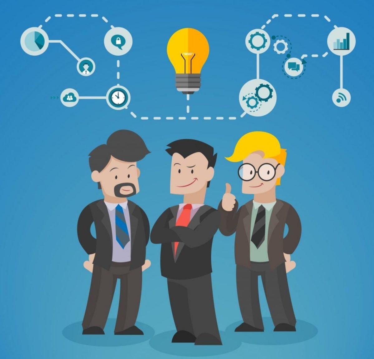 Cómo la tecnología mejora la productividad de las prácticas de valoración