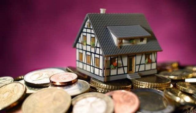 Cómo los impuestos estatales y locales están afectando a sus clientes