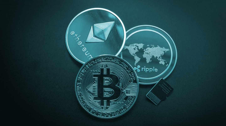 Cómo los inversores de Cryptocurrency pueden evitar las auditorías