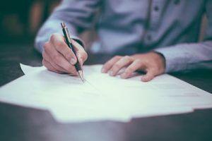 Cómo no prestar servicios de administración de patrimonio a los clientes puede ser un perjuicio para ellos