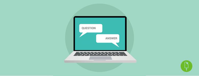 Cómo ofrecer servicios de asesoramiento empresarial