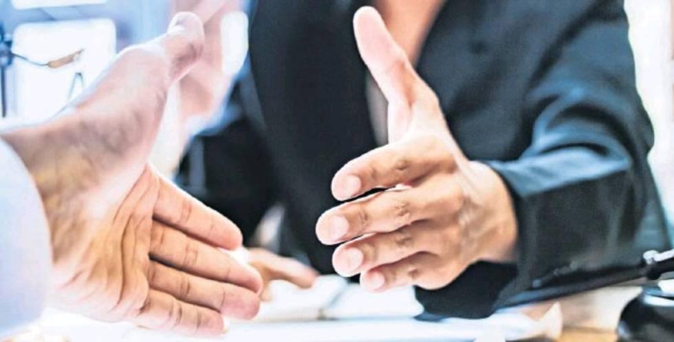 Cómo preparar a los clientes para la Ley de Equidad del Mercado