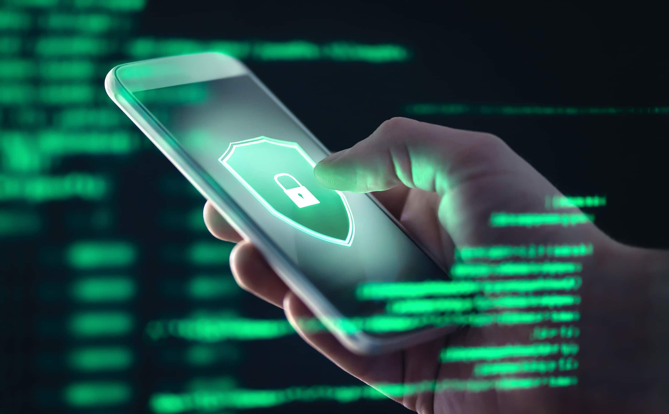 Cómo proteger su empresa de contabilidad de los hackers