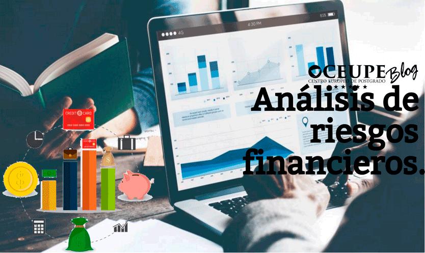 Cómo pueden ayudar los contables con el préstamo privado para estudiantes