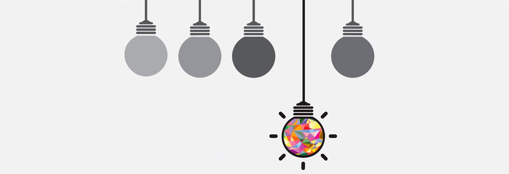 Cómo pueden beneficiarse sus clientes de la Ley PATH