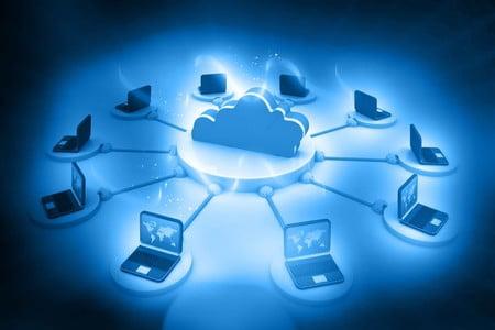 Cómo pueden utilizar las pequeñas empresas los escritorios virtuales basados en la nube