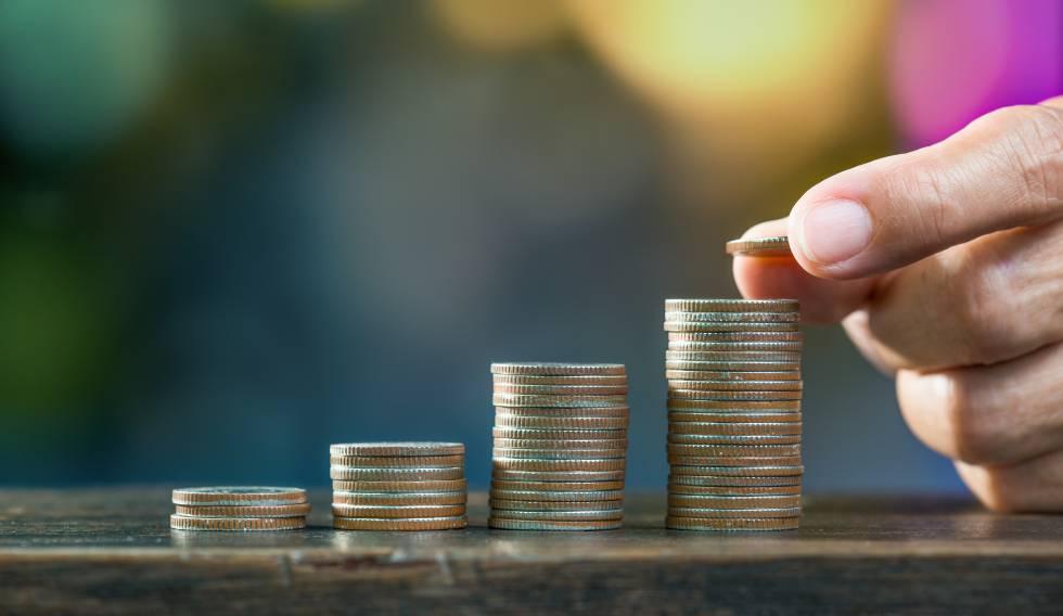 Cómo se pueden beneficiar sus clientes de las cuentas de ahorro para la salud