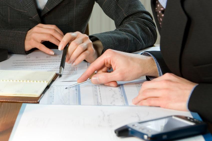 Cómo separar los gastos personales y de negocios