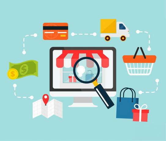 Cómo simplificar el proceso de venta de su empresa
