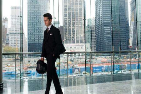 Cómo trabajar mejor con los asesores financieros