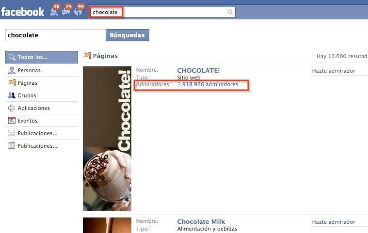 Cómo usar Facebook de manera más efectiva
