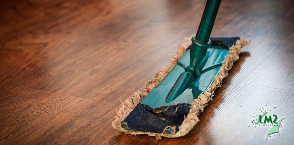 Cómo valorar el trabajo de limpieza de precios