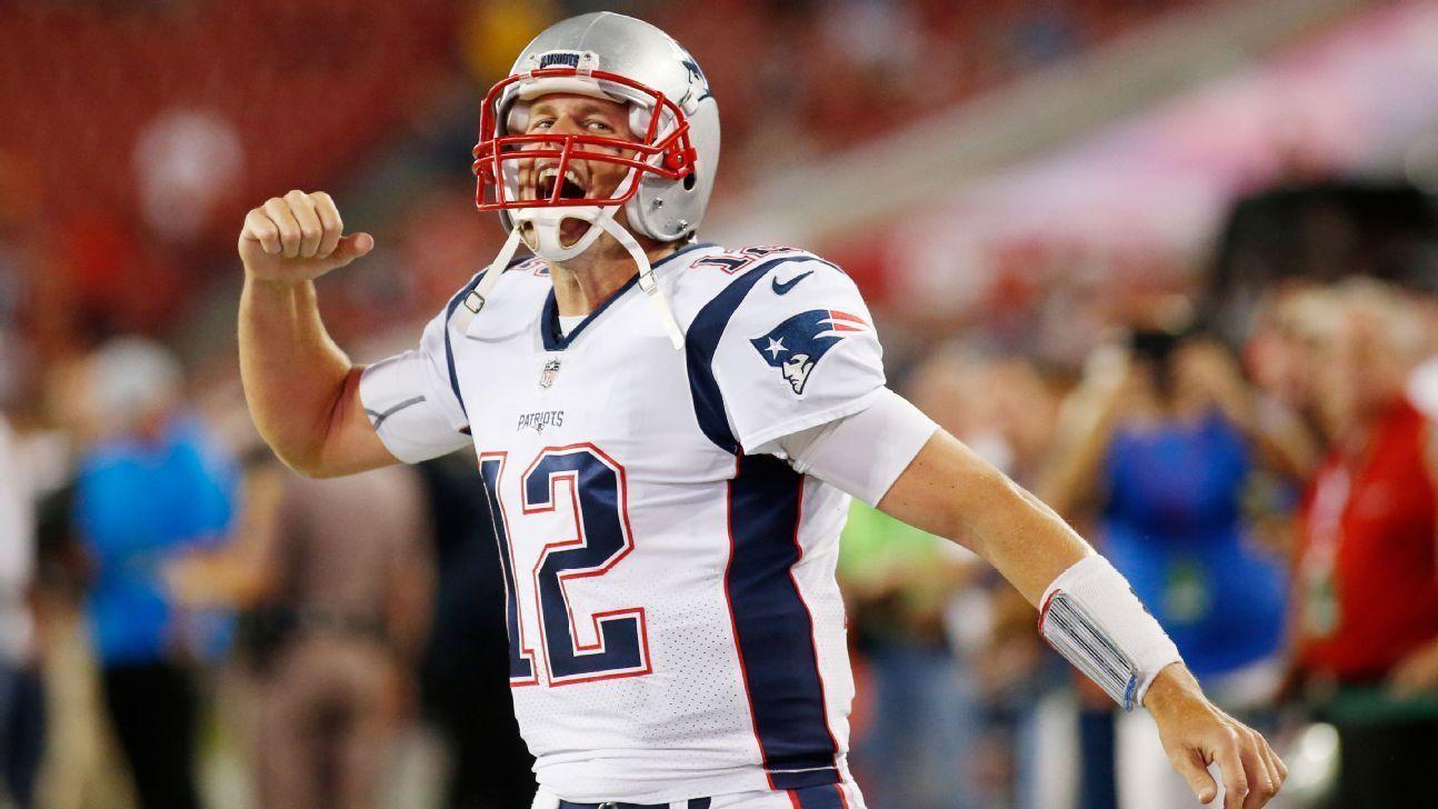 Con el inicio de la temporada de la NFL, los jugadores buscan reducir los impuestos