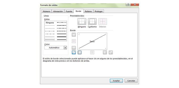 """Consejo de Excel: Cómo copiar sólo las celdas """"visibles""""."""
