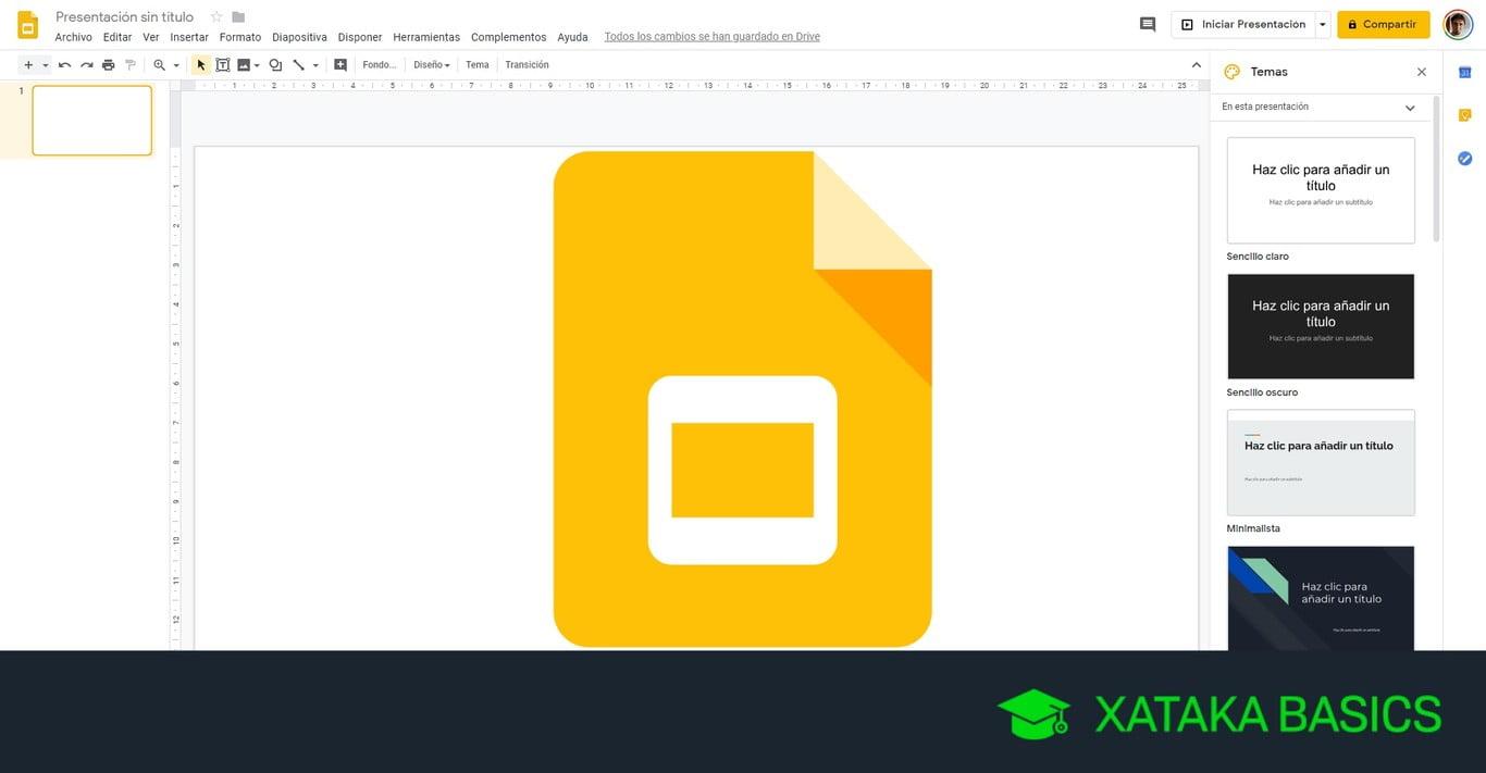 Consejo de Excel: Guardar estilos de gráficos de Excel personalizados