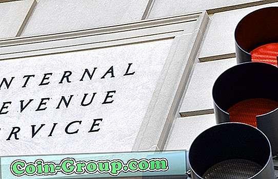 Consejos del IRS sobre los impuestos de fin de año para ayudarle a prepararse para la temporada alta