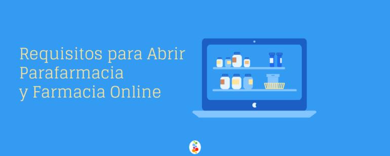 Consejos simples para la contabilidad del comercio electrónico