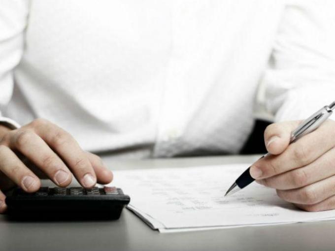 ¿Cuál es el futuro de la contabilidad?
