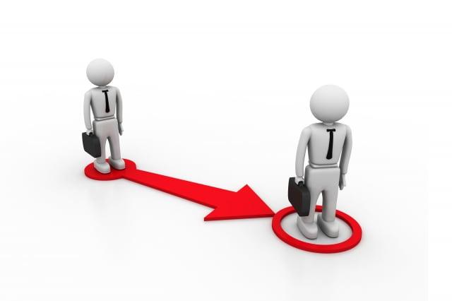¿Debería su empresa subcontratar la contabilidad a empresas nuevas?