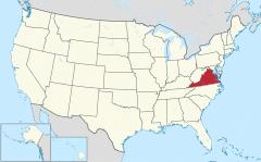 Dos grandes ciudades de Ohio, las más favorables para los negocios de EE.UU: Estudio