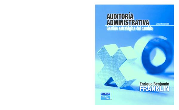 El aumento de las fusiones y adquisiciones es un factor clave en las deficiencias de la auditoría