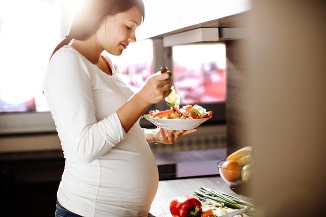 El aumento de las normas sobre discapacidad en el embarazo