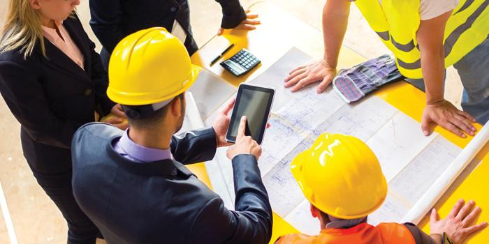 El camino hacia la construcción de un servicio de asesoramiento empresarial, Parte 2: ¿A dónde vamos?