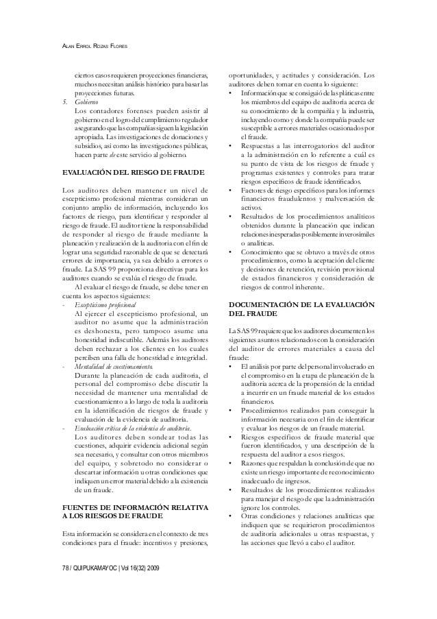 El correo electrónico fraudulento de la AICPA apunta a los contadores públicos certificados