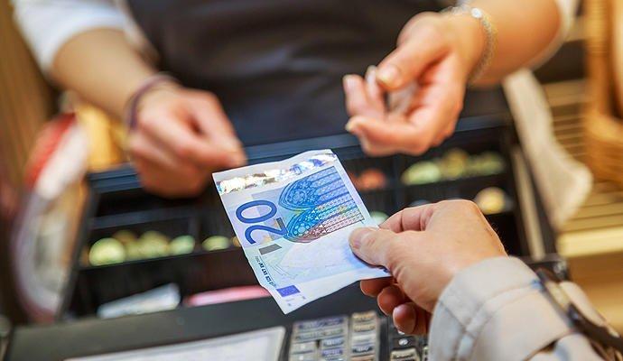 El creciente número de directores financieros que utilizan la tecnología móvil para la gestión del dinero