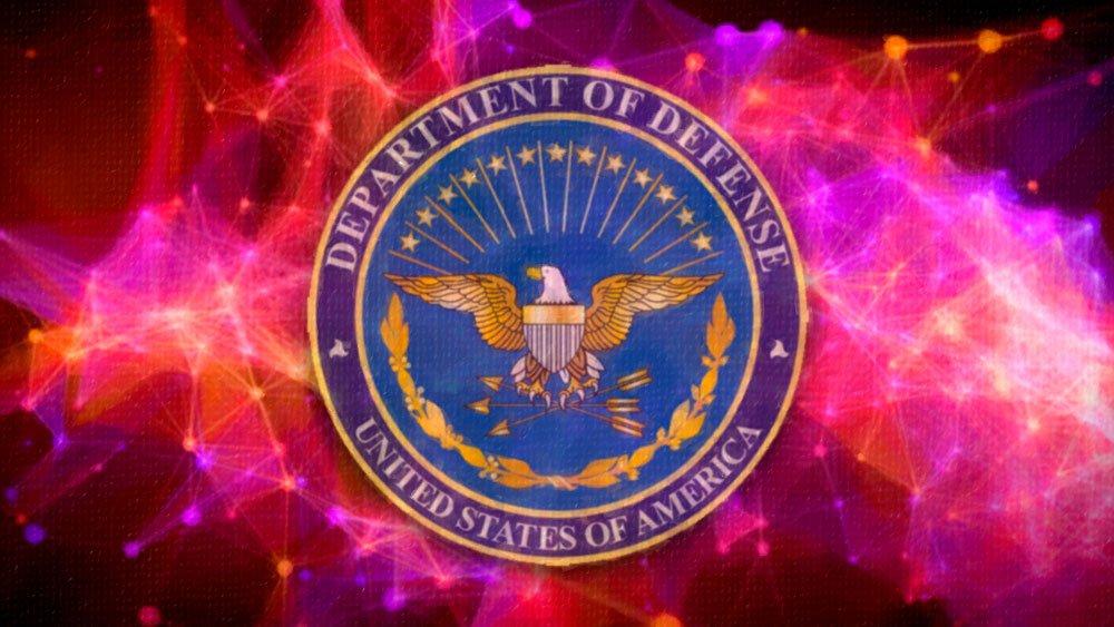 El Departamento de Justicia investiga el ataque del IRS a los grupos conservadores