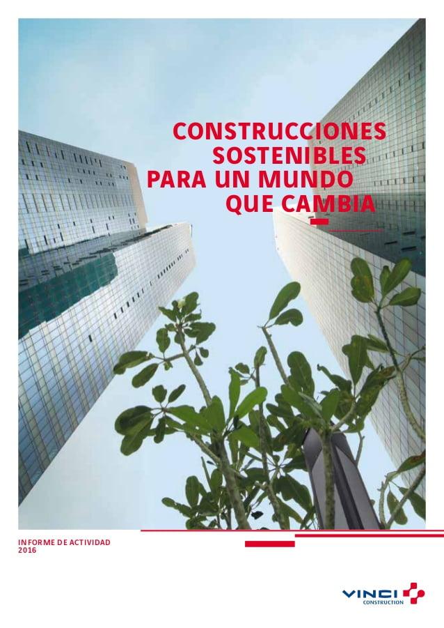 El estudio de los SMP muestra una alta demanda de servicios de sostenibilidad