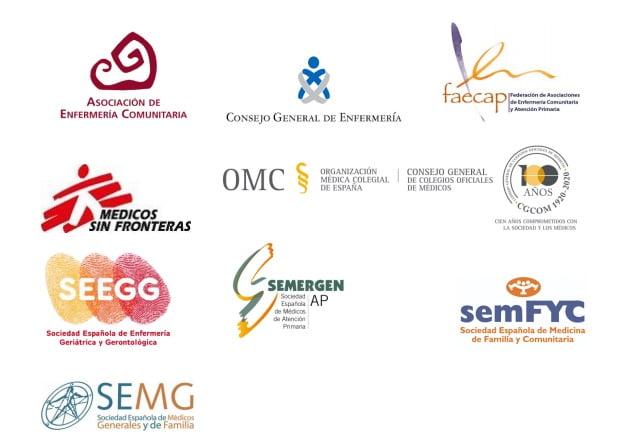 El Grupo Pro-Reforma Fiscal desacredita 6 mitos sobre el impuesto de sociedades