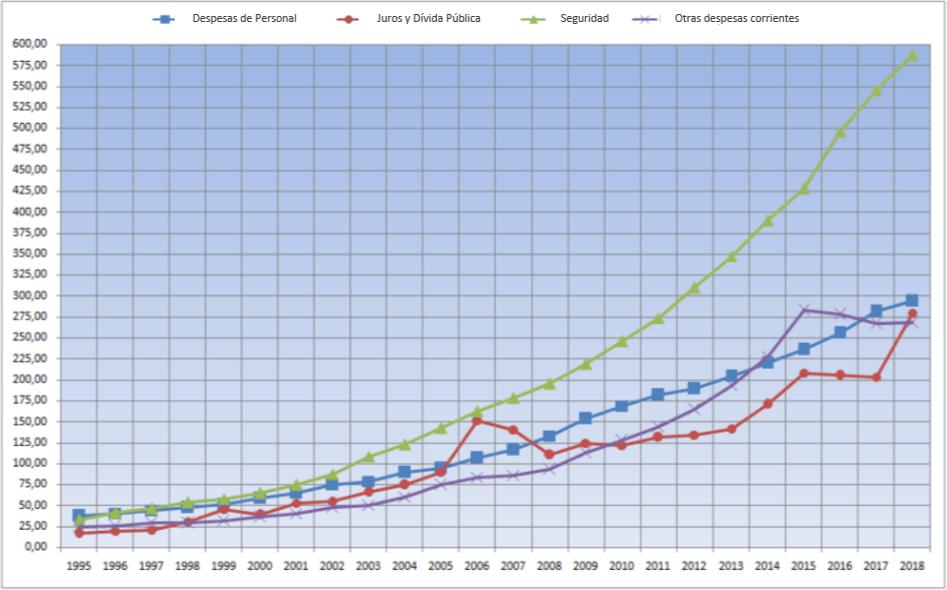 El impuesto sobre la renta cumple 100 años en 2013: ¡Muere, monstruo, muere!