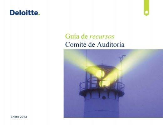 El informe de calidad de la auditoría de la AICPA destaca la revisión por pares, el control