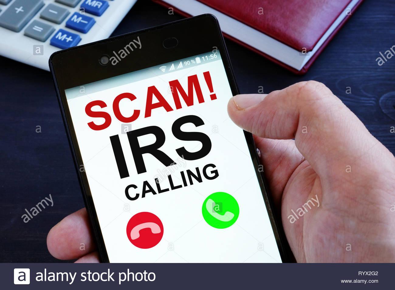 El IRS dará ahora copias de las devoluciones falsas a las víctimas de robo de identidades.