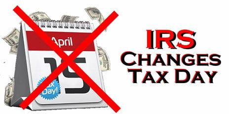 El IRS recibiría más fondos en el presupuesto de Obama para 2015