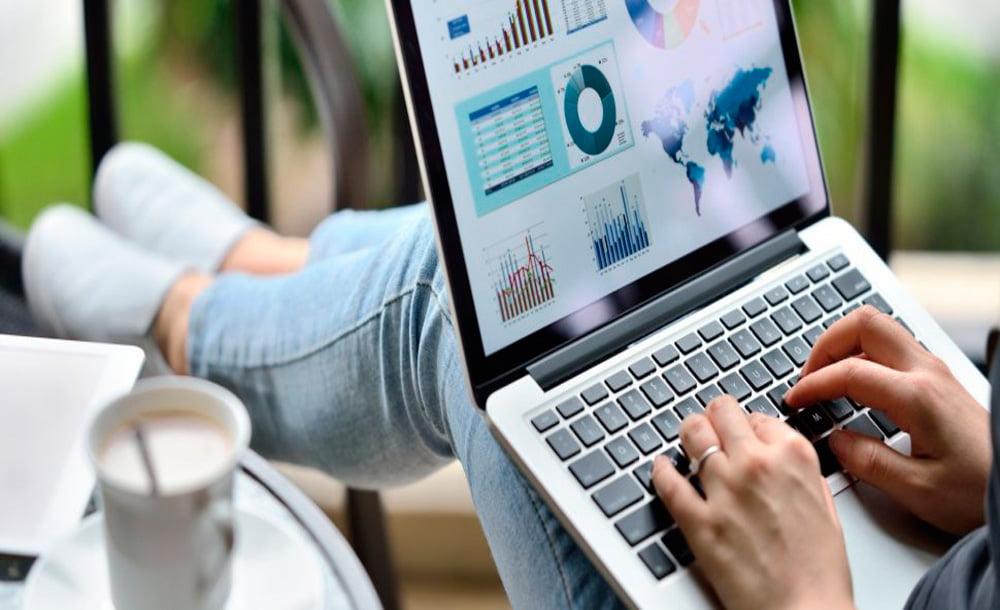 El nuevo sitio de la IMA aborda la crisis de competencia en la contabilidad