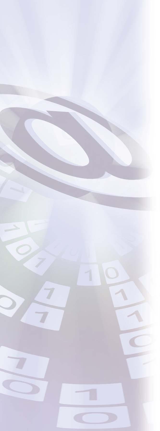 El programa de becarios de la AICPA tiene como objetivo aumentar la facultad del doctorado en contabilidad