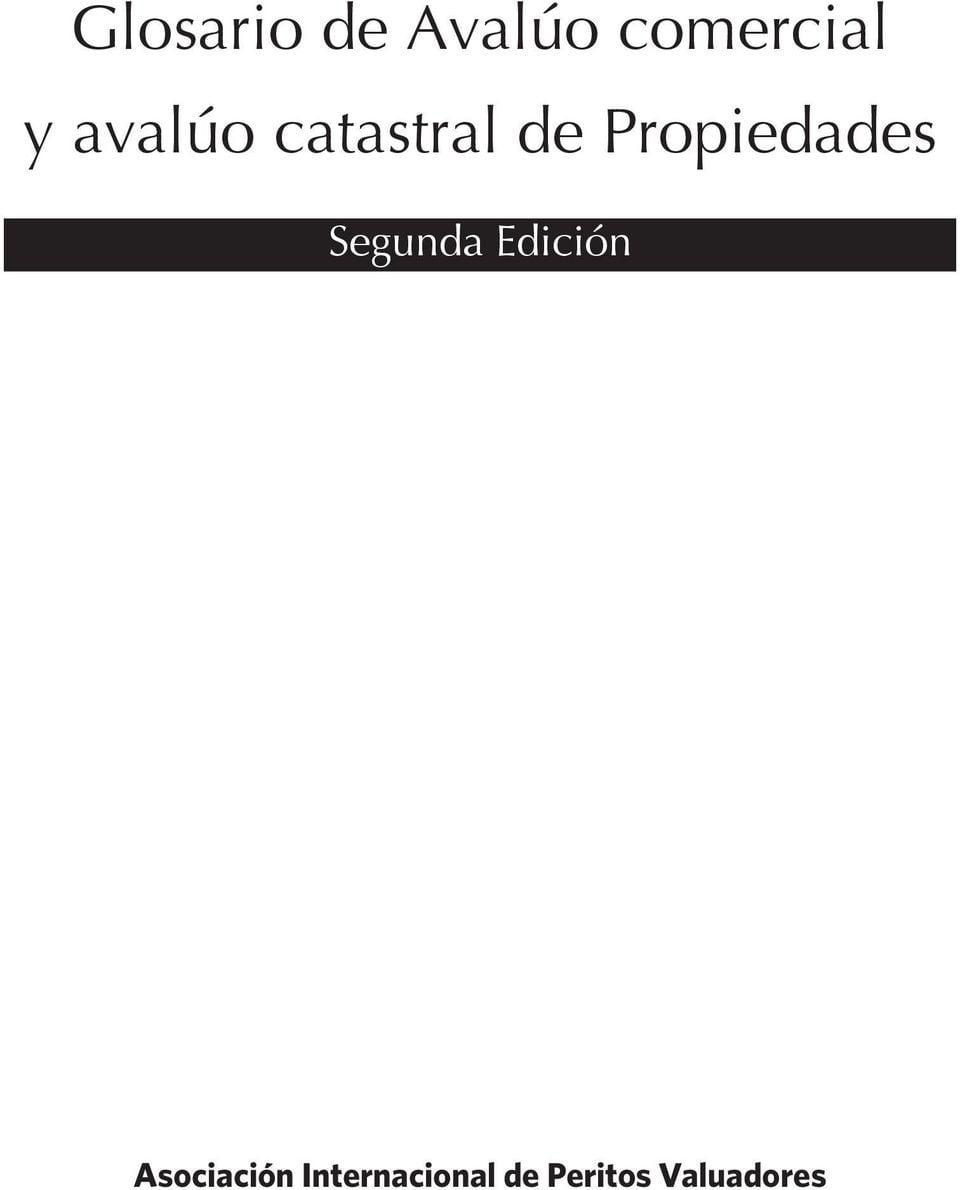 """El Tribunal Fiscal concede la deducción de los intereses de la hipoteca para el """"Propietario Equitativo""""."""
