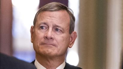 El Tribunal Fiscal de los EE.UU. cancela las sesiones de juicio debido al cierre