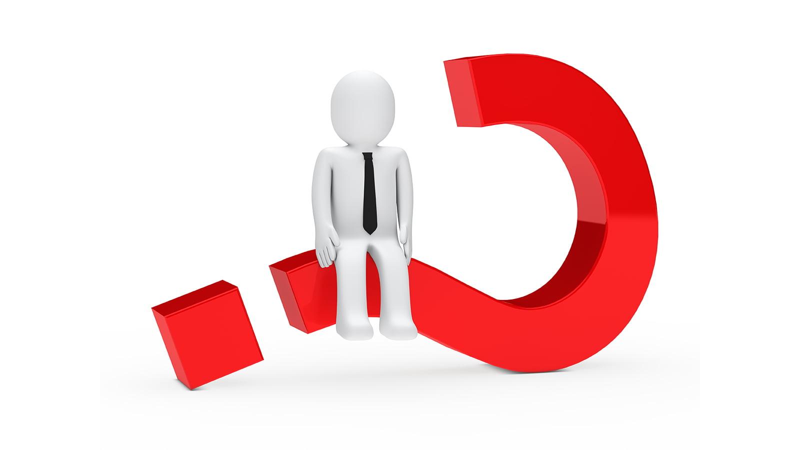 ¿Entrega o recogida? … y otras preguntas simples que pueden cocinar el cumplimiento del impuesto de ventas de su cliente